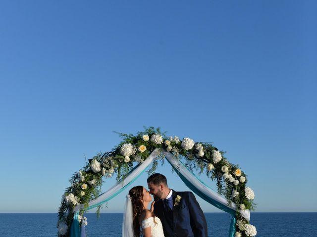 La boda de Ruben y Yolanda en Barcelona, Barcelona 20