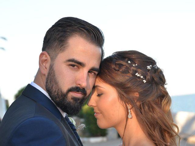 La boda de Ruben y Yolanda en Barcelona, Barcelona 21