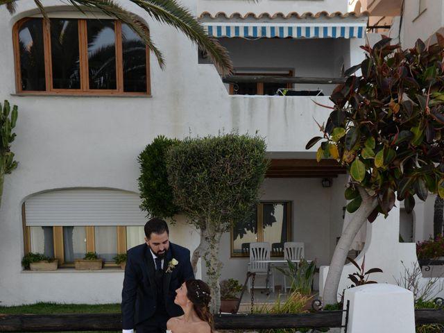 La boda de Ruben y Yolanda en Barcelona, Barcelona 23