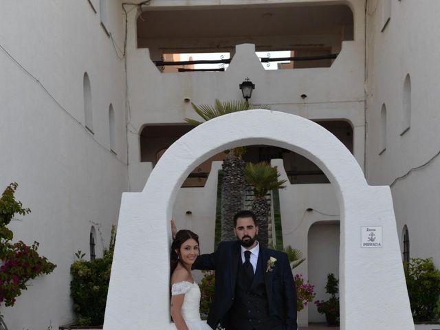 La boda de Ruben y Yolanda en Barcelona, Barcelona 24