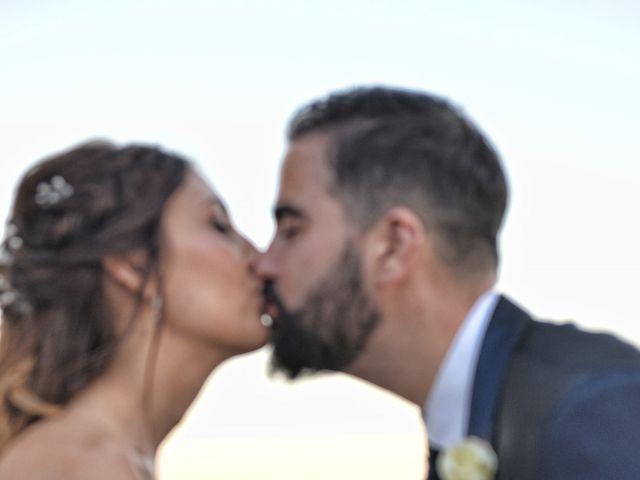 La boda de Ruben y Yolanda en Barcelona, Barcelona 26