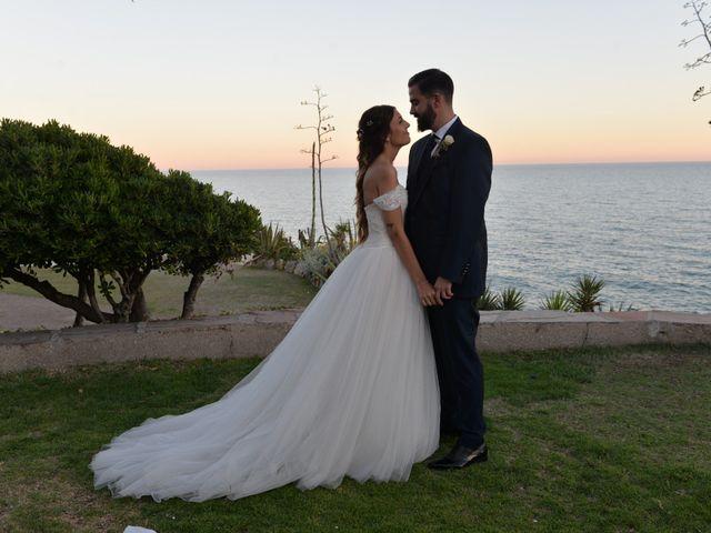 La boda de Ruben y Yolanda en Barcelona, Barcelona 27