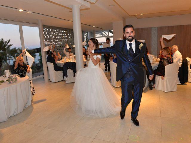 La boda de Ruben y Yolanda en Barcelona, Barcelona 30