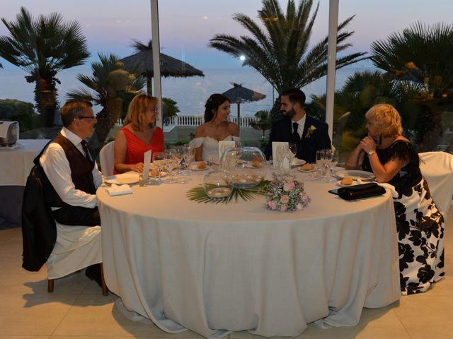 La boda de Ruben y Yolanda en Barcelona, Barcelona 31