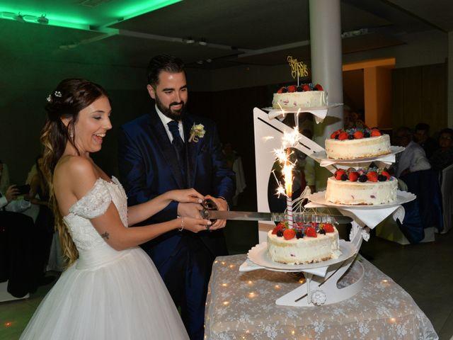 La boda de Ruben y Yolanda en Barcelona, Barcelona 32