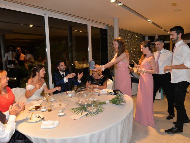 La boda de Ruben y Yolanda en Barcelona, Barcelona 33