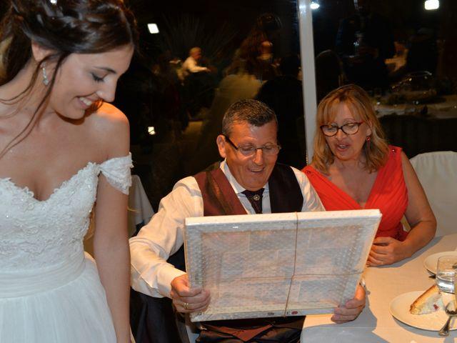 La boda de Ruben y Yolanda en Barcelona, Barcelona 34