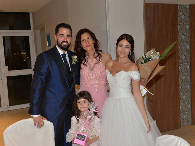 La boda de Ruben y Yolanda en Barcelona, Barcelona 35