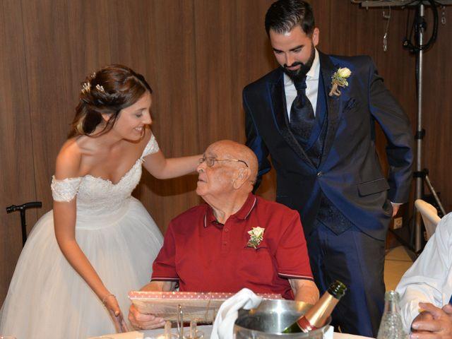 La boda de Ruben y Yolanda en Barcelona, Barcelona 36