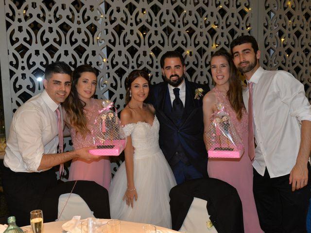 La boda de Ruben y Yolanda en Barcelona, Barcelona 37