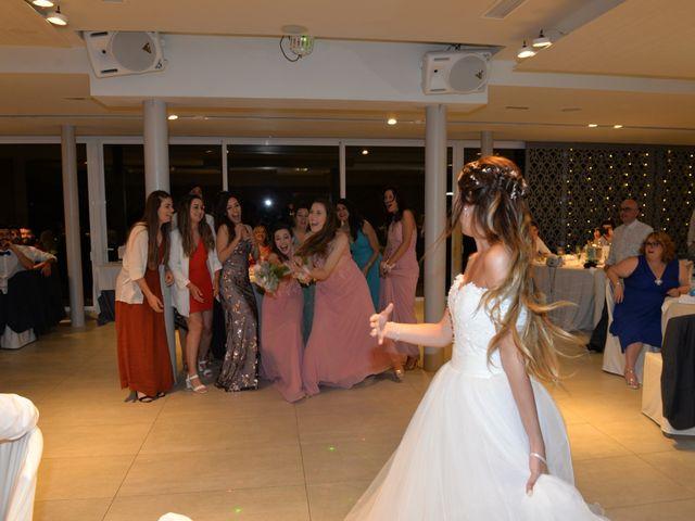 La boda de Ruben y Yolanda en Barcelona, Barcelona 38