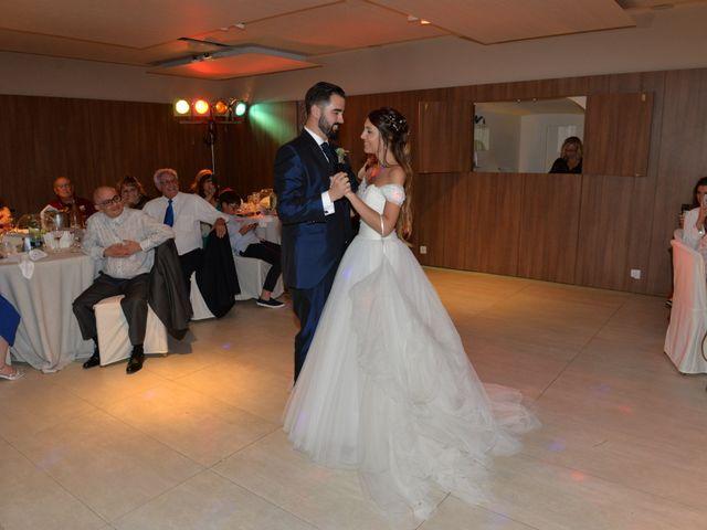 La boda de Ruben y Yolanda en Barcelona, Barcelona 40