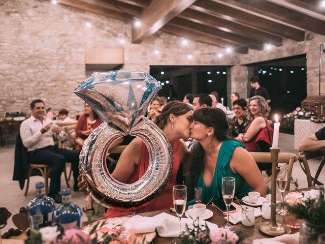 La boda de Paco y Laura en Muntanyola, Barcelona 23