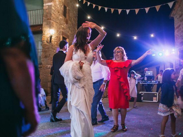 La boda de Paco y Laura en Muntanyola, Barcelona 26