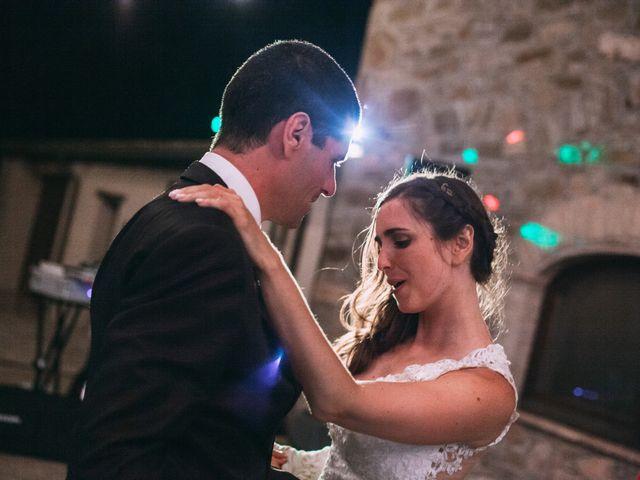 La boda de Paco y Laura en Muntanyola, Barcelona 27
