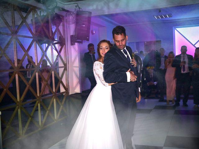 La boda de Sergio y Beatriz en Aranjuez, Madrid 16