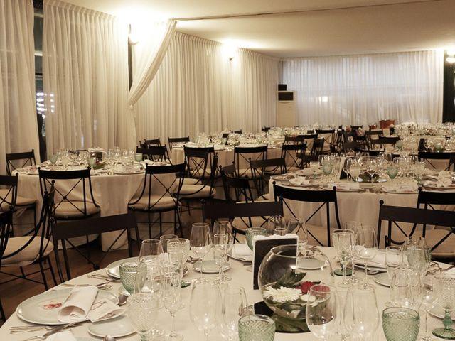 La boda de Sergio y Beatriz en Aranjuez, Madrid 19