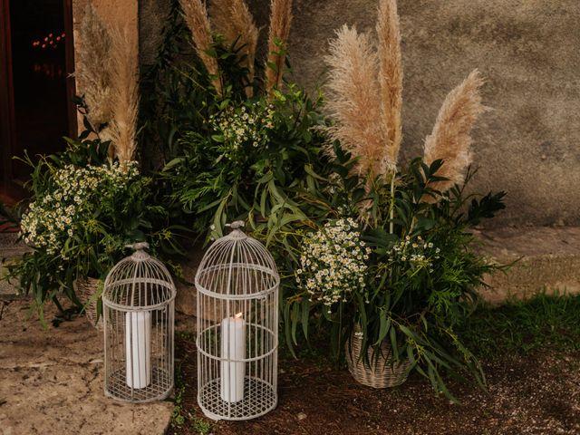 La boda de Pedro y Sofía en Manacor, Islas Baleares 3