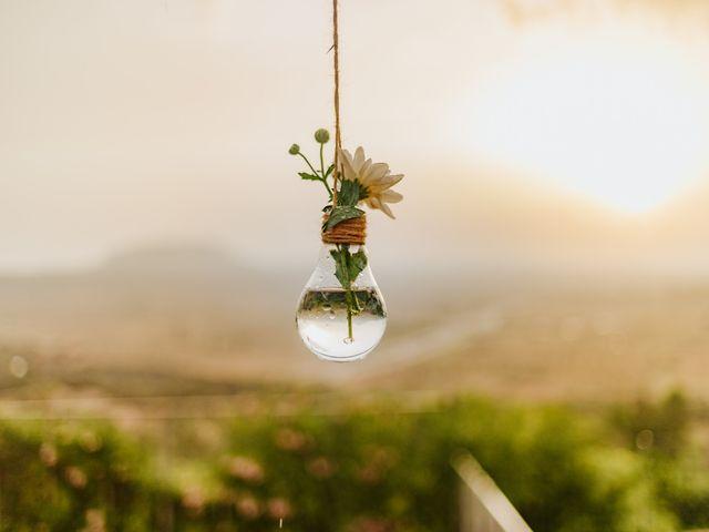 La boda de Pedro y Sofía en Manacor, Islas Baleares 9