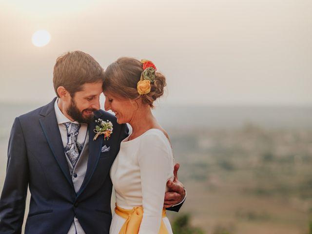 La boda de Pedro y Sofía en Manacor, Islas Baleares 11