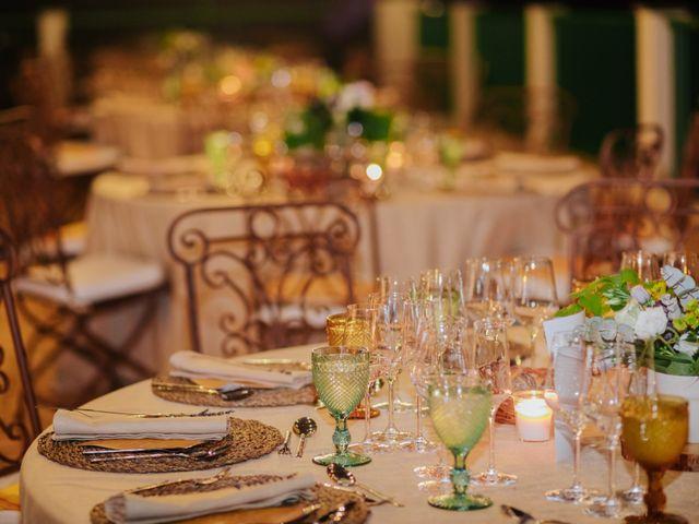 La boda de Pedro y Sofía en Manacor, Islas Baleares 13
