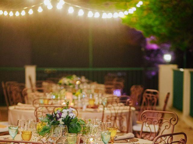 La boda de Pedro y Sofía en Manacor, Islas Baleares 14
