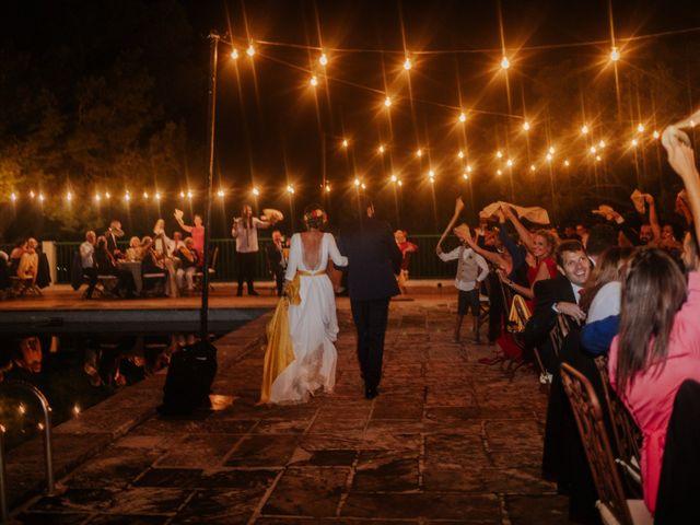 La boda de Pedro y Sofía en Manacor, Islas Baleares 16