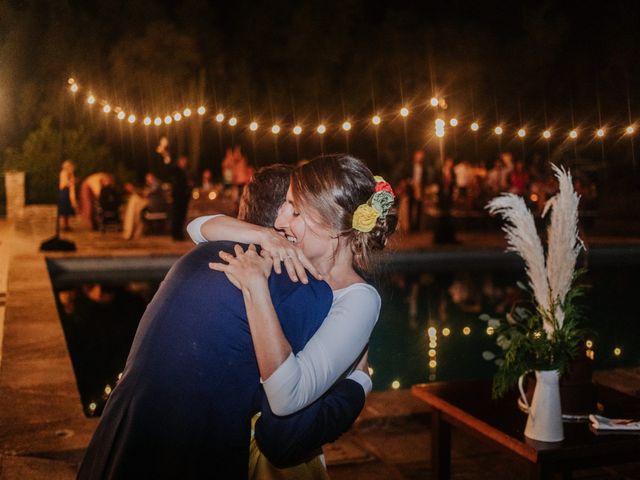 La boda de Pedro y Sofía en Manacor, Islas Baleares 17