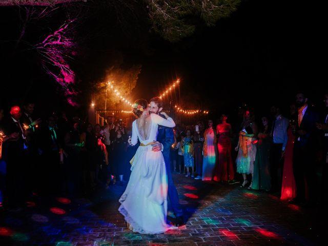 La boda de Pedro y Sofía en Manacor, Islas Baleares 18