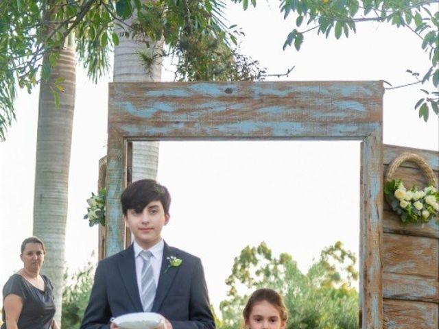 La boda de Ricardo y Andeia en Oviedo, Asturias 15