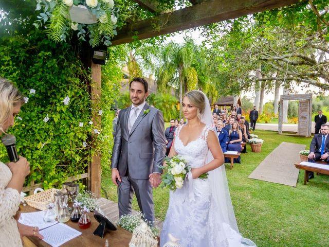 La boda de Ricardo y Andeia en Oviedo, Asturias 21
