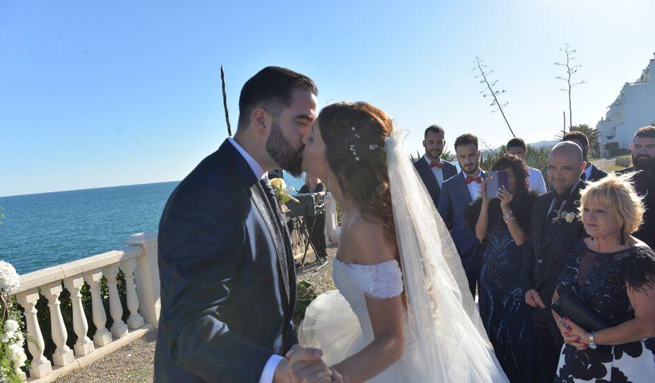 La boda de Ruben y Yolanda en Barcelona, Barcelona