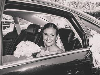 La boda de Vero y Dani 1