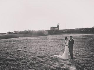La boda de Vero y Dani 3