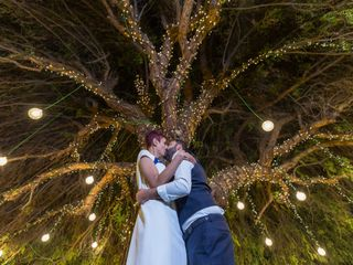La boda de Raquel y Raul 3