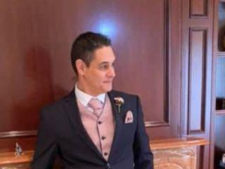 La boda de Miguel y Susana 3