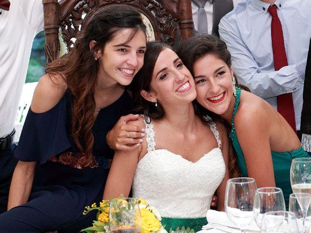 La boda de Mario y Elena en Burgos, Burgos 5