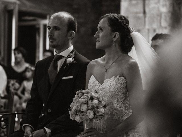 La boda de Oriol y Vira en Viladrau, Girona 46