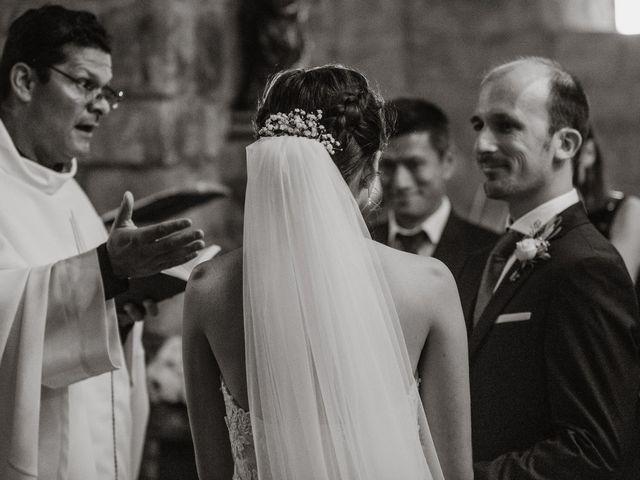 La boda de Oriol y Vira en Viladrau, Girona 54