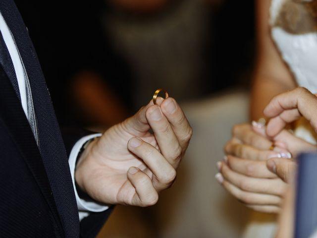 La boda de Oriol y Vira en Viladrau, Girona 56