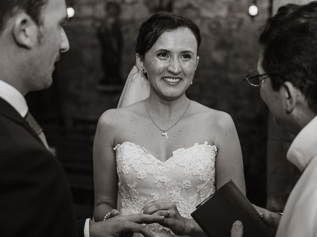La boda de Oriol y Vira en Viladrau, Girona 60