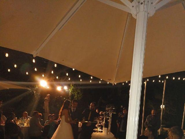 La boda de Héctor y Andrea en Santpedor, Barcelona 7