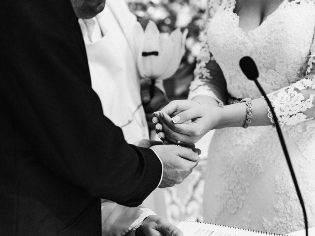 La boda de Francisco y Natalia en Bienvenida, Badajoz 67