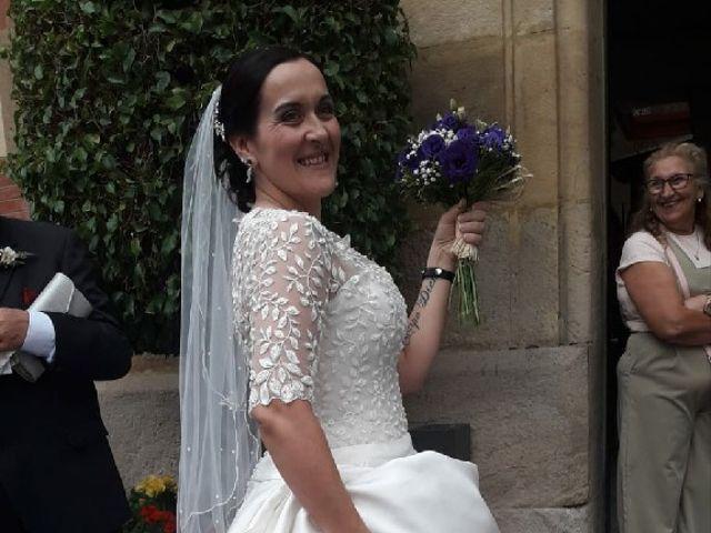 La boda de Juan Miguel y Sonia en Algeciras, Cádiz 6