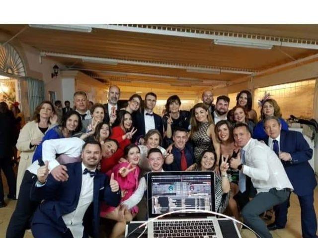La boda de Susana y Miguel en Huelva, Huelva 6