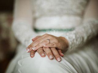 La boda de Anabel y Roberto 3