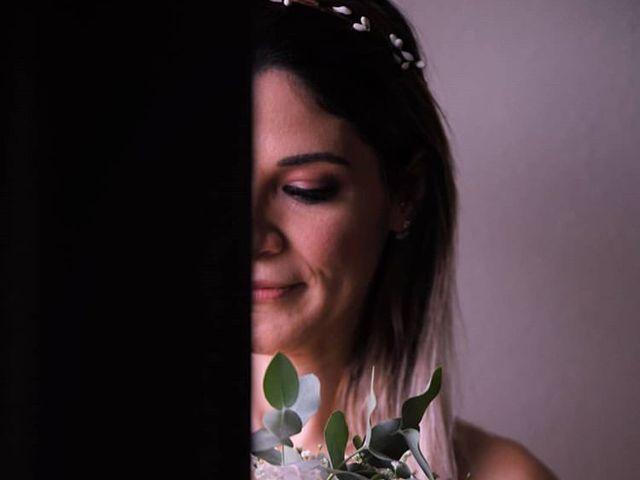 La boda de Jessica y Araceli en El Bruc, Barcelona 3