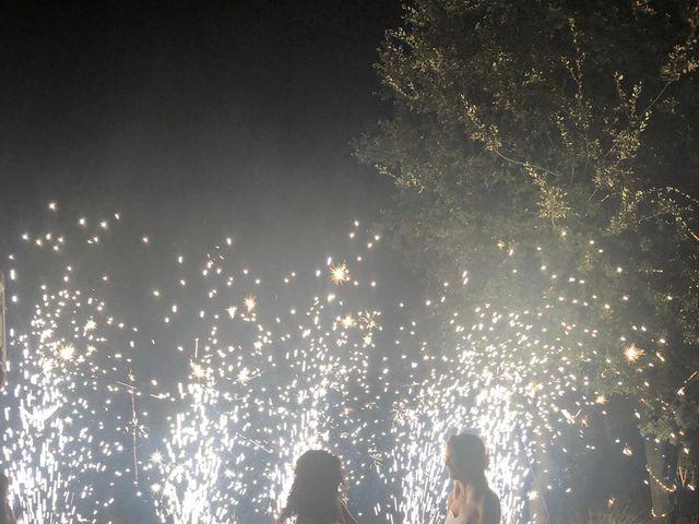 La boda de Jessica y Araceli en El Bruc, Barcelona 15