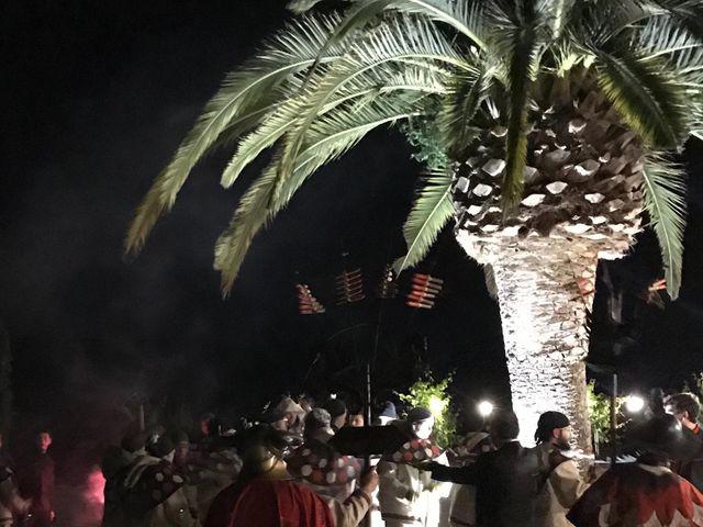 La boda de Jordi y Gemma en Tarragona, Tarragona 19