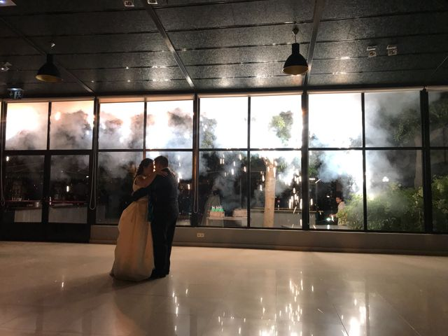 La boda de Jordi y Gemma en Tarragona, Tarragona 24